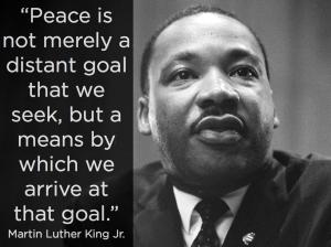 MLK-Quote.001